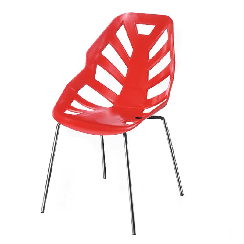 Outdoor chairs : ninja